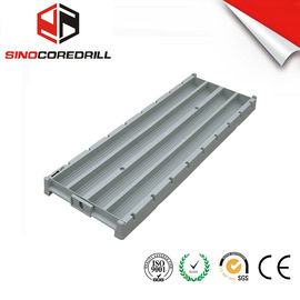 High-Quality Plastic Strong And Longer Life Drill Core Trays Core Box
